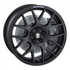Pro Corsa 7,5x17 4-100 E35 C63,3
