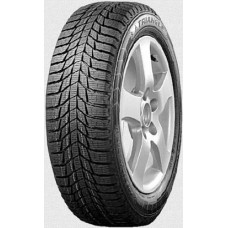205/50R17 93R Triangle PL01 XL Kitka