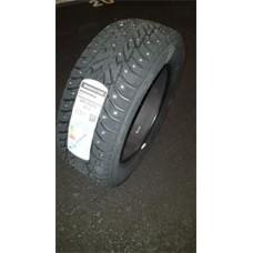 155/65R14 75T Bridgestone NORANZA 001 Nasta