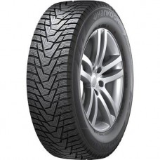 155/65R13 73T Hankook Winter i*Pike RS2 W429 S Nasta