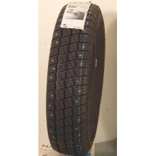 155/82R12C 88P Hankook Winter Radial DW04 Nasta