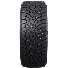 185/65R15 92T Triangle TI501 XL Nasta
