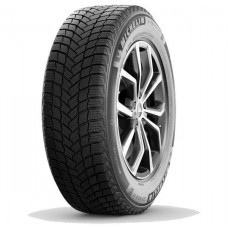 155/65R14 75T Michelin X-ICE SNOW Kitka