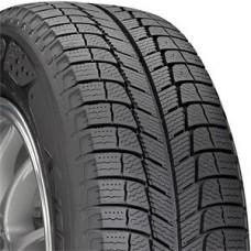185/65R15 92T Michelin X-ICE XI3 XL Kitka