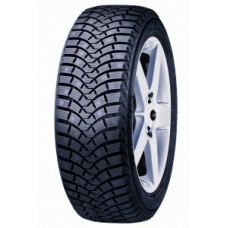 175/65R14 86T Michelin X-ICE NORTH XIN2 Nasta