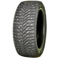195/60R15 92T Triangle Ice Link (PS01) Nasta